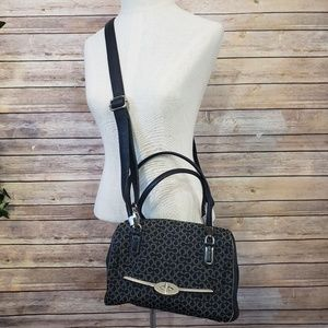 Coach Bags - 🌿Coach Madison Small Madeline East/West Satchel🌿